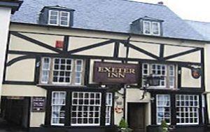 Exceter Inn